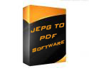energizer-software-p-ltd-jpeg-to-pdf-software-site-license.jpg