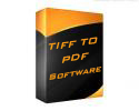 energizer-software-p-ltd-tiff-to-pdf-software-corporate-license.jpg