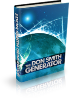 energy2water-the-don-smith-generator.png