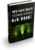 energysecretexposed-com-my-secret-storing-energy-guide.jpg