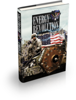 energysecretexposed-com-the-energy-revolution-e-book-guide.png
