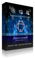 engelmann-media-gmbh-android-converter-300300439.PNG