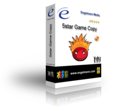 engelmann-media-gmbh-game-copy-300120298.PNG