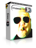engelmann-media-gmbh-makeme3d-300387290.PNG