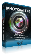 engelmann-media-gmbh-photomizer-pro-300538125.PNG