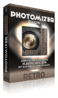 engelmann-media-gmbh-photomizer-retro-plugin-300538128.PNG