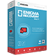 enigma-digital-limited-enigma-recovery-multi-1-year.png