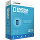 enigma-digital-limited-enigma-recovery-single-lifetime.png