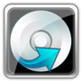 enolsoft-co-ltd-enolsoft-dvd-ripper-for-mac.png