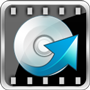 enolsoft-co-ltd-enolsoft-imedia-converter-for-mac.png
