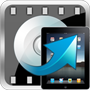 enolsoft-co-ltd-enolsoft-total-ipad-converter-for-mac.png
