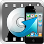 enolsoft-co-ltd-enolsoft-total-iphone-converter-for-mac.png