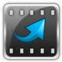enolsoft-co-ltd-enolsoft-video-converter-for-mac.png