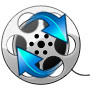 enolsoft-co-ltd-enolsoft-video-converter.png