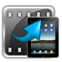 enolsoft-co-ltd-enolsoft-video-to-ipad-converter-for-mac.png