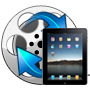 enolsoft-co-ltd-enolsoft-video-to-ipad-converter.png