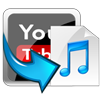 enolsoft-co-ltd-enolsoft-youtube-to-mp3-converter-for-mac.png