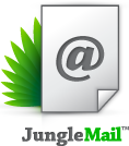 enovapoint-llc-junglemail-standard-for-sharepoint-2010-300479951.PNG