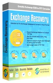 enstella-systems-enstella-exchange-recovery-business-license-429usd-300754477.JPG