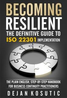 epps-services-ltd-ebook-becoming-resilient-the-definitive-guide-to-iso-22301-implementation-iso-22301-book-in-pdf-kindle-and-epub-formats-3221658.JPG