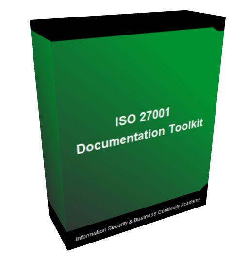 epps-services-ltd-iso-27001-documentation-toolkit-english-standard-version-2313173.jpg