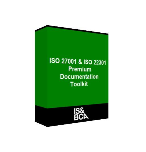 epps-services-ltd-kit-de-documentacao-premium-da-iso-27001-e-iso-22301-portugues-standard-version-3123310.png