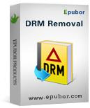 epubor-any-drm-removal-for-mac.jpg
