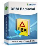 epubor-any-drm-removal-for-win-windowsdeal.jpg
