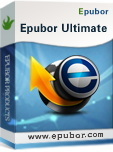 epubor-epubor-ultimate-converter-for-win-windowsdeal.jpg
