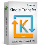 epubor-kindle-transfer-for-mac.png