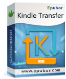 epubor-kindle-transfer-for-win.png
