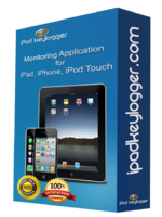 era-software-ipad-keylogger-3-months.png
