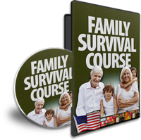 ethanolforfuel-family-survival-course.png