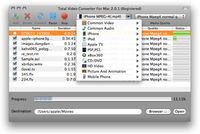 etinysoft-inc-total-video-converter-for-mac.png
