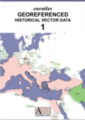 euratlas-nussli-georeferenced-historical-vector-data-1-300300480.JPG