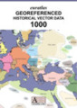 euratlas-nussli-georeferenced-historical-vector-data-1000-300300470.JPG