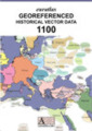 euratlas-nussli-georeferenced-historical-vector-data-1100-300300469.JPG