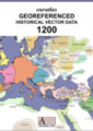 euratlas-nussli-georeferenced-historical-vector-data-1200-300300468.JPG