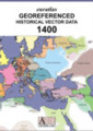 euratlas-nussli-georeferenced-historical-vector-data-1400-300300466.JPG