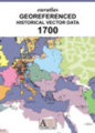 euratlas-nussli-georeferenced-historical-vector-data-1700-300293351.JPG