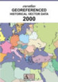 euratlas-nussli-georeferenced-historical-vector-data-2000-300293344.JPG