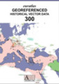 euratlas-nussli-georeferenced-historical-vector-data-300-300300477.JPG