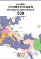 euratlas-nussli-georeferenced-historical-vector-data-500-300300475.JPG