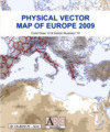 euratlas-nussli-physical-vector-map-of-europe-300052347.JPG