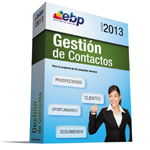 european-business-products-sl-gestion-contactos-servicio-premium-2014-300603545.JPG