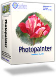 eusoftware-studio-photopainter-300009020.JPG