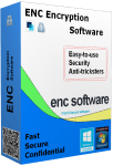 evgeny-enc-encryption-software.png