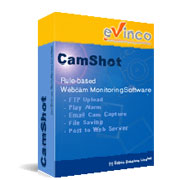 evinco-solutions-limited-camshot-monitoring-software-300065551.JPG