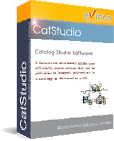 evinco-solutions-limited-catstudio-catalog-publishing-software-300065552.PNG