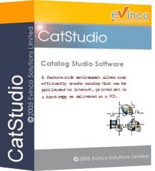 evinco-solutions-limited-catstudio-catalog-publishing-software-site-license-300186431.JPG